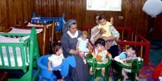 Kindergärten in Beni Suef und Umgebung