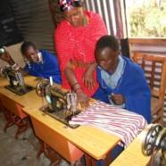 Maasai Community Development Center