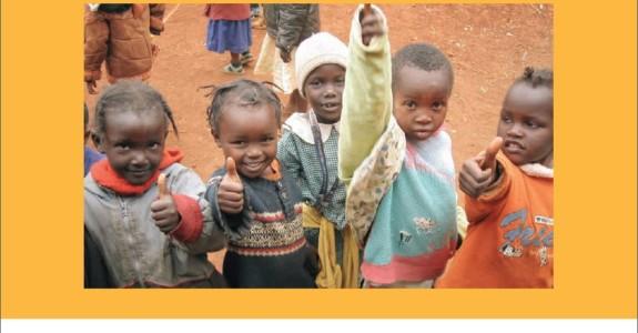 Afrika-Freundeskreis-Kalender 2015